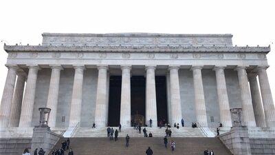 一路费城华盛顿里士满夏洛特亚特兰大wifi信号始终在线