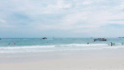 完美之行-泰国跟团游旅游攻略 客户评价 第1张